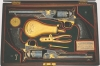 Morphy Auctions Firearms