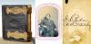 Oakridge Spring Fine Art, Antiques & Jewelry Auction