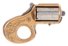 Pook & Pook Firearms, Militaria & Sporting Auction