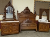 RALPH FONTAINE'S Heritage Auctions, Inc.