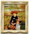 Rhoads Spring Dollhouse & Miniatures Auction