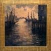 Rockport Art Association Auction
