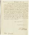 Skinner Fine Books & Manuscripts online