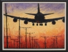 A-1 AUCTION LLC Estate Antiques & Modern Art Auction