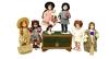 Alderfer Auctions Dolls Bid Online