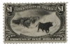 Alderfer Gallery & Stamp Auctions Live & Online