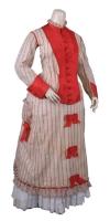 Augusta Auctions Vintage Clothing, Historic Textiles, Quilts, Lace