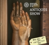 Brandywine River Antiques Show