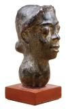 Clars Auction Fine Art & Antique Auction