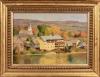 Douglas Auction