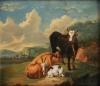 Eldred's FINE & DECORATIVE ARTS AT AUCTION