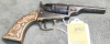 Golden Gavel Guns & Militaria Auction