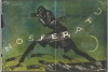 Heritage Vintage Poster Auction Seeking Quality Consignments