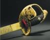 Hermann Historica NEXT AUCTION: