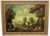J.J. Keating Auction