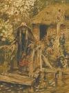 Kensington Estate Fine Art & Antique OnLine Auction
