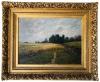 Jon Lee Antiques Art And Asian Estate Auction