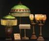 Morphy Auctions' FINE & DECORATIVE ARTS Auction
