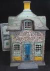 Estate Antiques+Vintage Auction! At: Northfield Auctions, Inc.