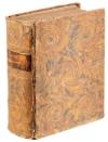 PBA Galleries Fine Books & Manuscripts Food & Drink