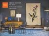Rago DESIGN AUCTION