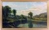 Schwenke 10th Anniversary Fine Estates Auction