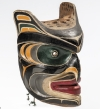 Skinner The Grievo Collection of Native American Art