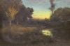 Slawinski Major Memorial Day Estates Auction