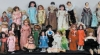 Treasureseeker Lifetime Antique Doll & Toy Collection Auction