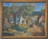 Tremont Auctions Announces Spring Art & Antiques Auction