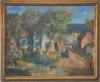 Tremont Auctions Announces Spring Art & Antiques Auction