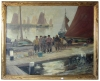 Blackwood/March Fine Arts at Auction