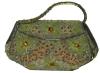 Bruneau Fine & Decorative Arts Online Auction