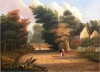Carlsen Gallery ANTIQUES AT AUCTION