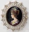 East Coast Auctions, Inc Jewelry, Art, Estate Fresh Items