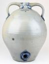 Duane Merrill 18TH & 19TH CENTURY FINE ARTS AUCTION