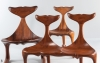 Skinner Inc 20th Century Design at auction