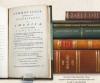 iGAVEL AUCTIONS RARE & HISTORIC BOOKS, MANUSCRIPTS, AND STAMPS