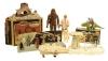 Alderfer Online Nostalgic Toys & Autographs