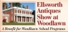 Ellsworth Antiques Show at Woodlawn
