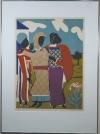 Helmuth Stone Important Fine Art & Antique Auction