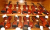 Kenny's 2 Day Estate Auction Violins/Music Shop – Antiques