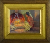 New Orleans Auction Galleries  Estates Auction
