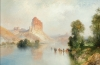SCOTTSDALE ART AUCTION Now Accepting Consignments