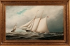 Skinner Inc August Americana at auction