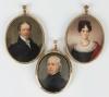 Sloans & Kenyon August Estate Catalogue Auction