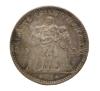 Alderfer Auction Coins