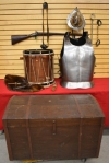 Civil War & Military Auction by DownEast Auctions