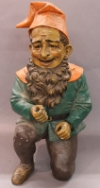 Flannery's Estate Antiques Auction!