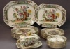 Flannery's Estate Antiques Auction